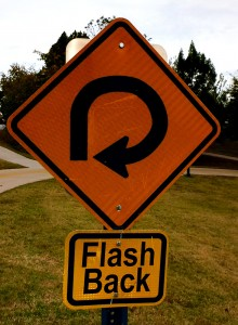 fb-sign