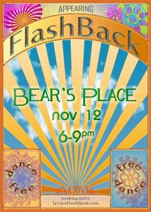 bears-11-12-2015