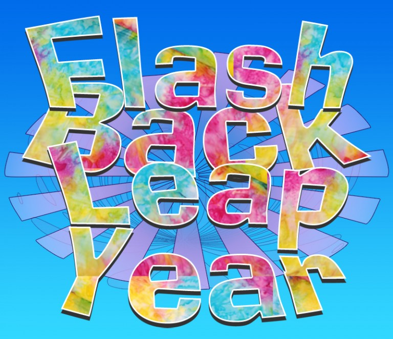 FlashBack LeapYear