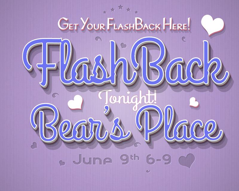 bears-tonight