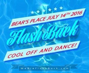 bears-7-14-16
