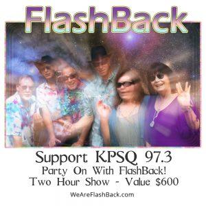 kpsq-auction